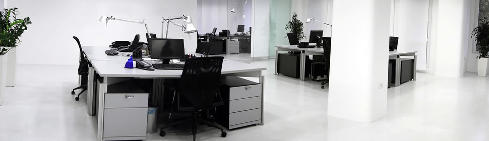 オフィスの不用品(オフィス家具・事務機器)を東京不用品買取センターが出張買取致します