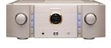 amp-PM-11S3