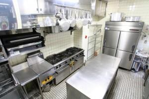 厨房高価買取 買取強化キャンペーン 東京