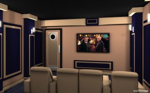 Home_theater_02