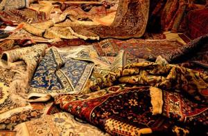 Persian_carpets_01
