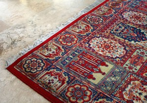Persian_carpets_02