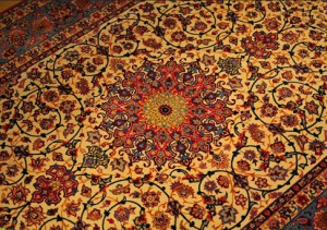 Persian_carpets_03