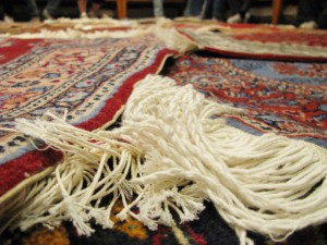 Persian_carpets_05