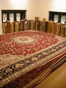 Persian_carpets_06
