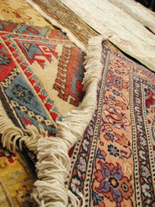 Persian_carpets_07