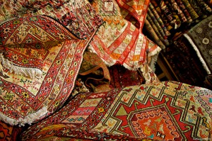Persian_carpets_08