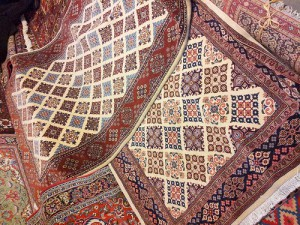 Persian_carpets_09